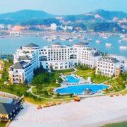 Vinpearl Hạ Long Bay