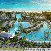 Condotel Panorama Cam Ranh tạo nên khác biệt